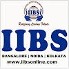 IIBS Business School