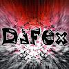 DjFexFL
