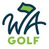 Washington State Golf Association