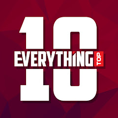 EverythingTop10