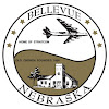 City of Bellevue Nebraska