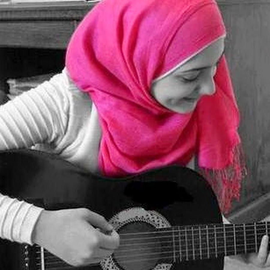 Fariha Amir
