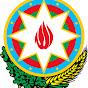 Азербайджан Армения живая газета