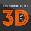 Les Imprimantes 3D .fr