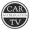 Car Acceleration TV