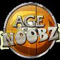 Age of noobz