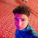 Sharma Ankit