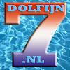 Dolfijn7