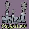 Noizee Pollution