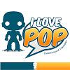 iLovePOP TV