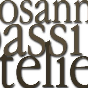 RosannaBassiAtelier