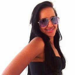 Cinthya Fenix