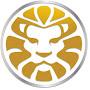 Lionhart 21st century
