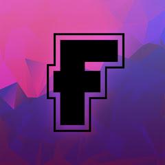 FatalScriptError