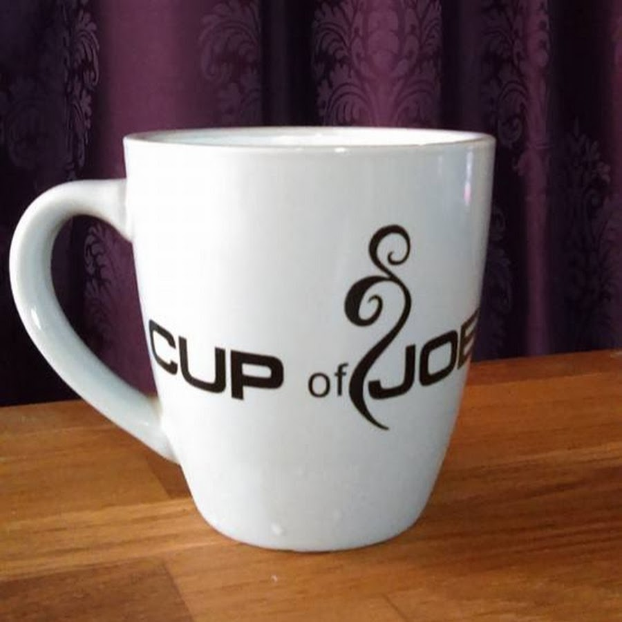 Cup Of Joe Canada