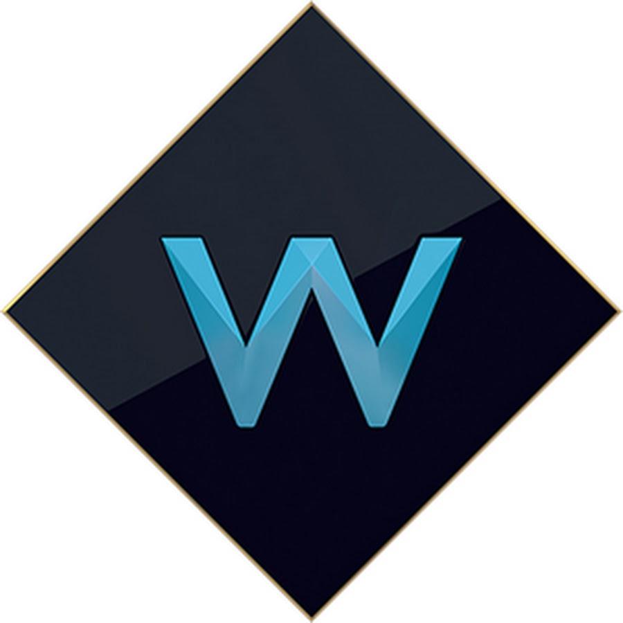 Logo Steuerung Logikmodul LOGO!  Steuerungen  Siemens