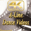 A-Line Dance Videos