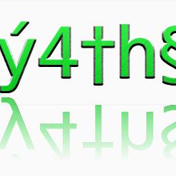 DJAY4thst