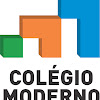 Colégio Moderno