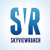 skyviewranch