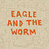 Eagle and the Worm