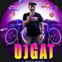 DJ GAT !!!!!! MIXTAPES VOL 1
