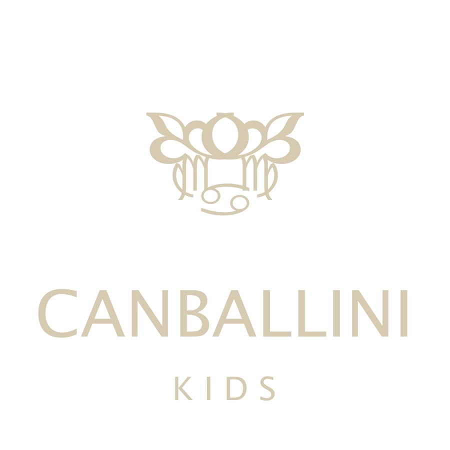 canballini kids youtube