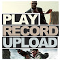 PlayRecordUpload