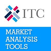 ITC Trade and Market Intelligence