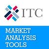 ITC Trade and Market Intelligence