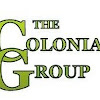 TheColonialGroup