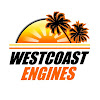 West Coast Engines