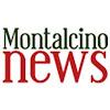 Montalcinonews