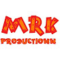 mrkproductionn