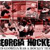 UGA Hockey