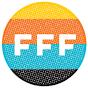 funfunfunfestival