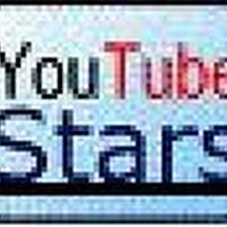 TheYTstars