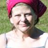 Ruby Jean Peters