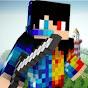 Minecraft videos - ドラゴチャンネル