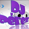 OfficialDjperez