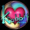 KrabbitSoft