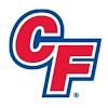 College of Central Florida Athletics