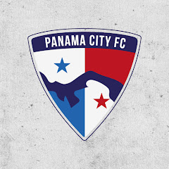 Panama City FC
