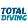 Plongée Total Diving - Montreal Scuba