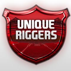 UniqueRiggers
