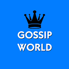 gossip world
