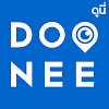 Doonee .com