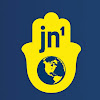 JN Arabic
