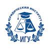 lawinstitut