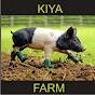 kiyafarm